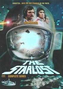 TheStarlost