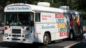 2003-09-25_Durham_County_Library_Bookmobile