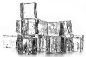 ice-cubes-200-2