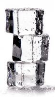ice-cubes-200
