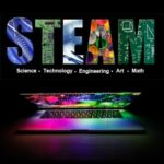 Steam STEM Poster