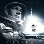 promo movie first man